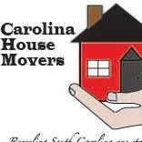 Carolina House Movers, Inc.