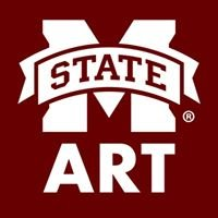 Mississippi State Department of Art