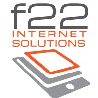 F22 Internet Solutions