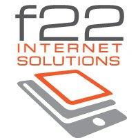 F22 Internet Solutions