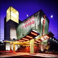 OLG Casino Brantford