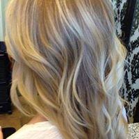 Hair By Megan Mikita