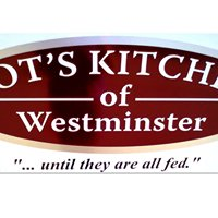 Dot's Kitchen of Westminster