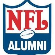 NFL Alumni Association  - Minnesota Chapter
