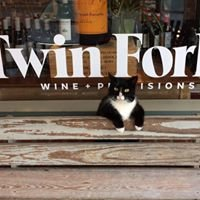 Twin Forks Wine and Provisions