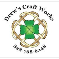 Drew's Craft Works