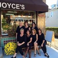 Joyce's Salon