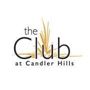 The Club at Candler Hills