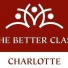 The Better Class Charlotte