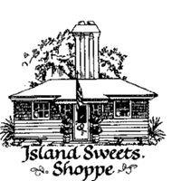 Jekyll Island Sweets Shoppe