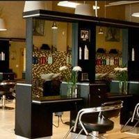 Find your 7 Salon Stylist