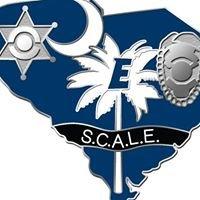 SC Association of Law Enforcement Explorers (SCALE)