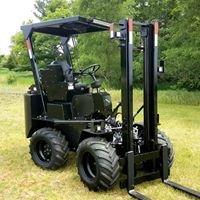 A&O Forklift