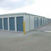 Florence Road Self Storage