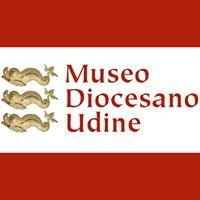 Museo Diocesano e Gallerie del Tiepolo di Udine
