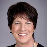 Real Estate Agent in Denver  -  Mary Jane Ogle