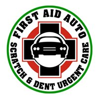 First Aid Auto