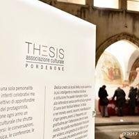 Associazione Culturale Thesis