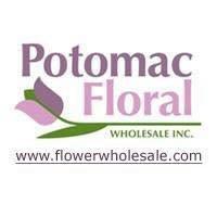 Potomac Floral Wholesale