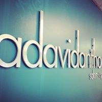 A David Anthony Salon + Spa