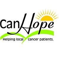CanHope