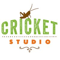 Cricket Studio