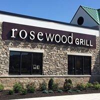 Rosewood Grill Westlake