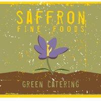 Saffron Fine Foods