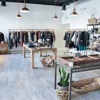 Harper Boutique