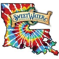 SweetWater in Louisiana