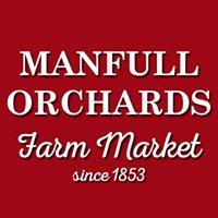Manfull Orchards