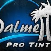 Palmetto Pro Tint