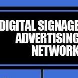 Bloom Media Signage