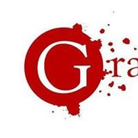 Graphi-ko Gallery/ Jewelry