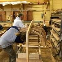 CFCC Boat Building and Boat Manufacturing