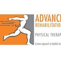 Advance Rehabilitation SSI