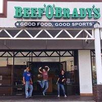 Beef 'O' Brady's Batesville