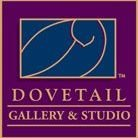 Dovetail Gallery | Egg Harbor, Door County