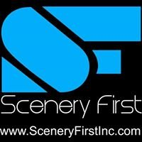 Scenery First Inc