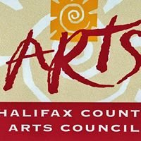 Halifax County Arts Council