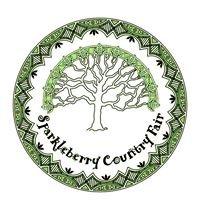 Sparkleberry Country Fair