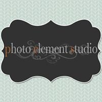 Photo Element Studio
