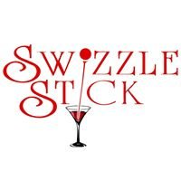 Swizzle Stick