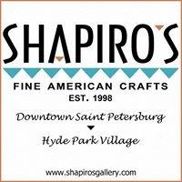SHAPIRO'S Gallery