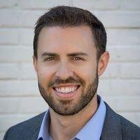 Scott Beville - Denver Real Estate