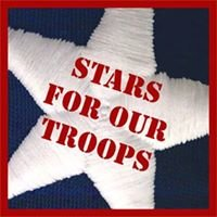 Stars for our Troops Inc.