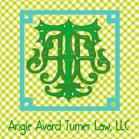 Angie Avard Turner Law, LLC