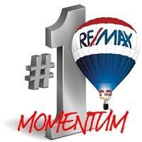 REMAX Momentum Stapleton