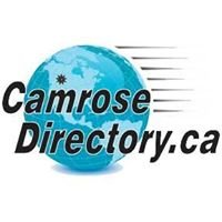 Camrose Community Home Directory Inc.