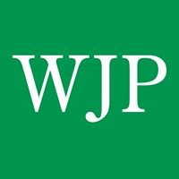 Wilkes Journal-Patriot